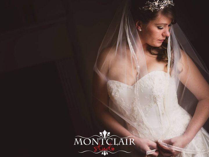 Tmx 1416447665432 107338344685052999538435789799583480143895o Montclair, New Jersey wedding photography