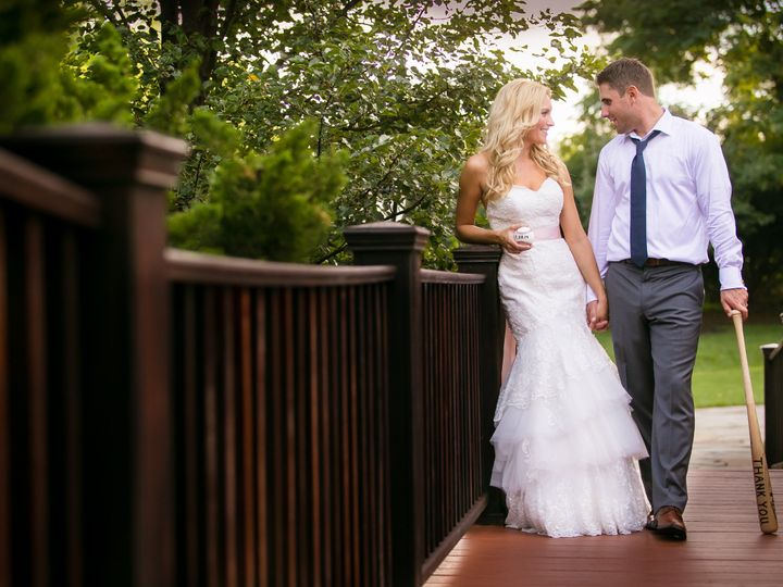 Tmx 1418686160099 Img6448 Montclair, New Jersey wedding photography