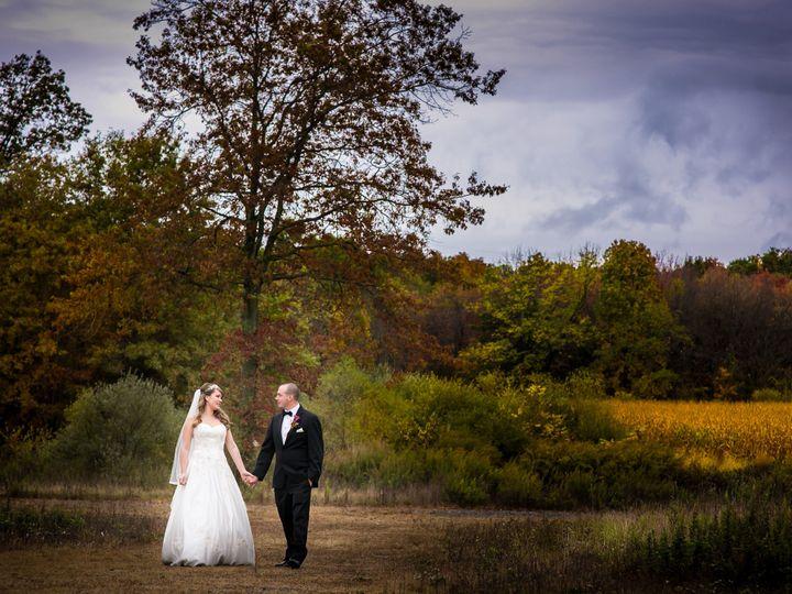 Tmx 1418686191361 Img6456 Montclair, New Jersey wedding photography