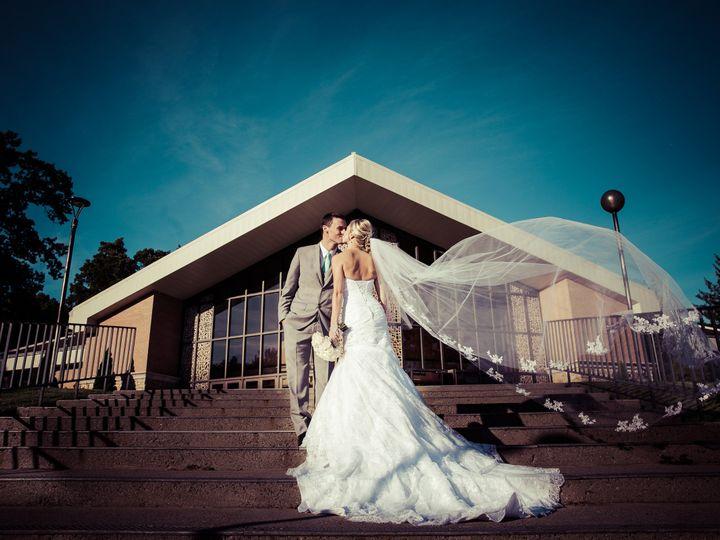 Tmx 1418686217668 Img7491 Montclair, New Jersey wedding photography