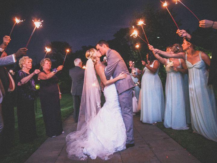 Tmx 1418686244674 Img7866 Montclair, New Jersey wedding photography