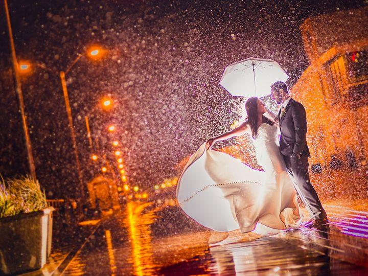 Tmx 1418686274015 Img9081 Edit Montclair, New Jersey wedding photography