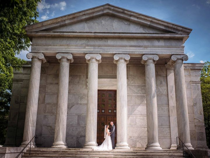 Tmx 1435874053724 Dsc1271 Montclair, New Jersey wedding photography