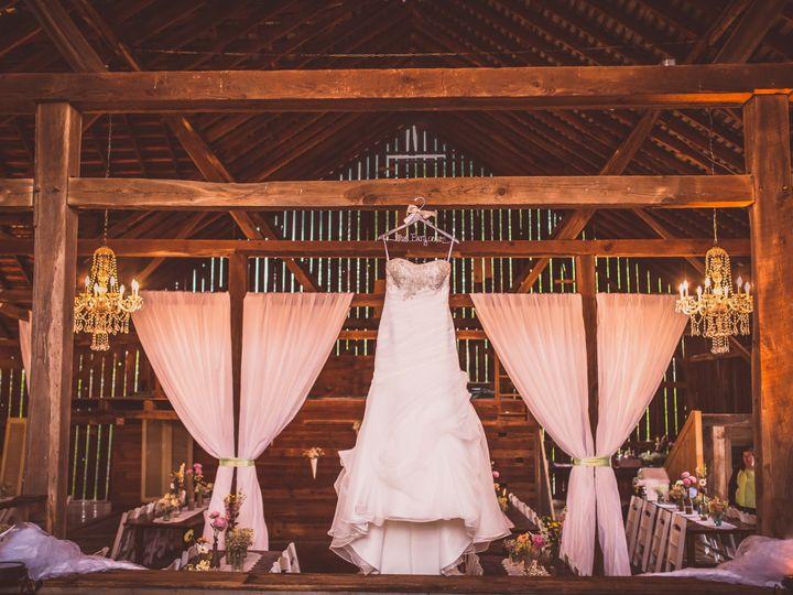 Tmx 1435874127006 0s3a0998 Montclair, New Jersey wedding photography