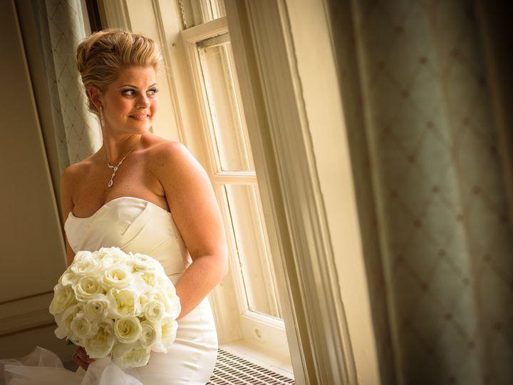 Tmx 1435874249101 0s3a2178 Montclair, New Jersey wedding photography