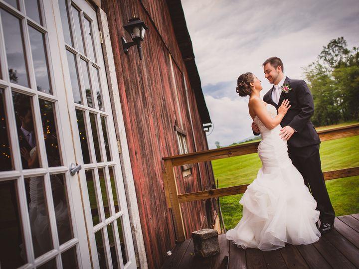 Tmx 1435874254327 0s3a2941 Montclair, New Jersey wedding photography
