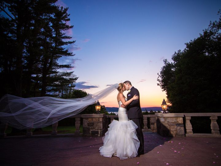 Tmx 1435874262553 0s3a3416 Montclair, New Jersey wedding photography