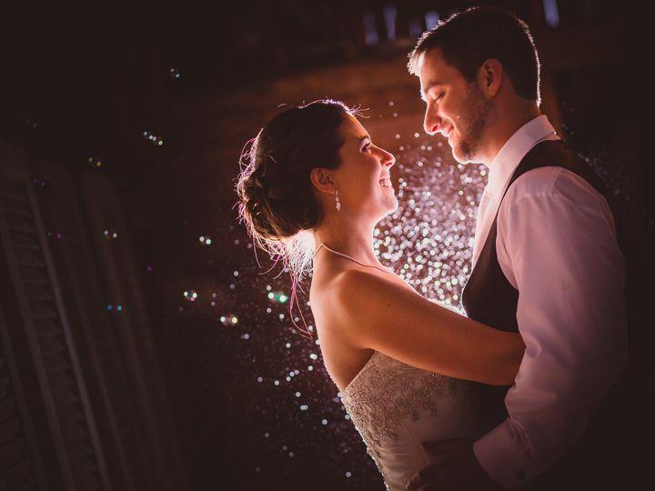 Tmx 1435874270598 0s3a3543 Montclair, New Jersey wedding photography