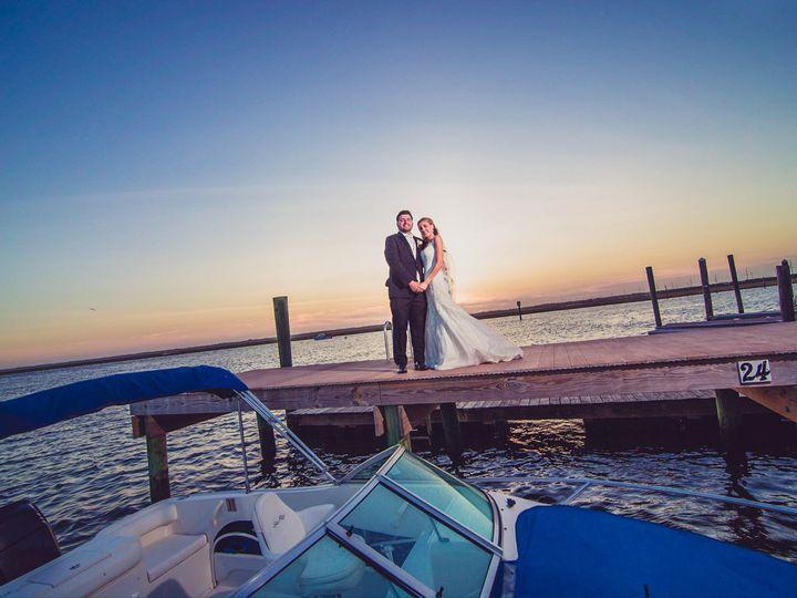 Tmx 1435874278763 0s3a6811 Montclair, New Jersey wedding photography