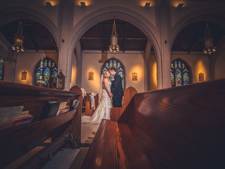 Tmx 1435874287688 0s3a9103 Montclair, New Jersey wedding photography