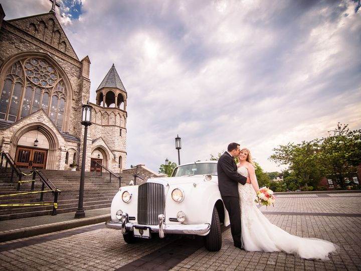 Tmx 1435874294051 0s3a9151 Montclair, New Jersey wedding photography