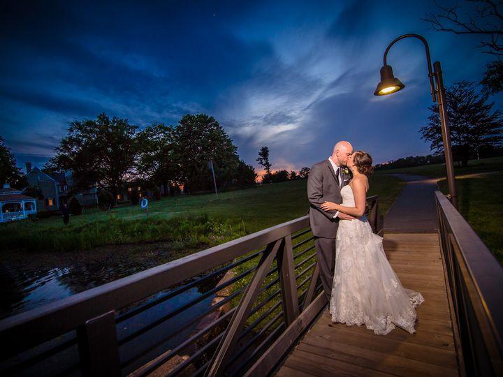 Tmx 1435874300955 0s3a9572 Montclair, New Jersey wedding photography