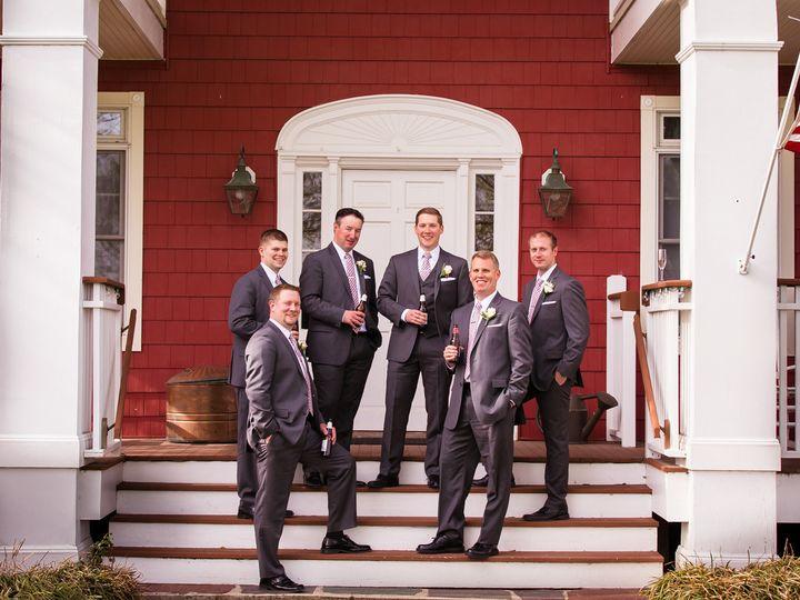Tmx 1435874314100 Img0768 Montclair, New Jersey wedding photography