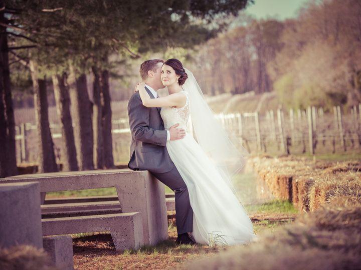 Tmx 1435874322002 Img1381 Montclair, New Jersey wedding photography