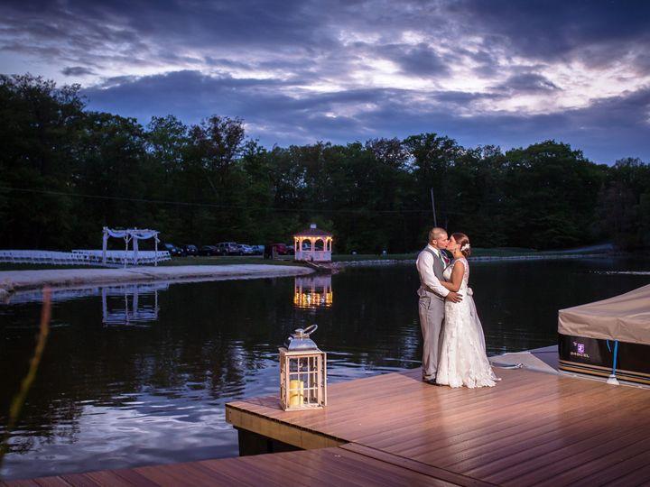 Tmx 1435874330971 Img2205 Montclair, New Jersey wedding photography
