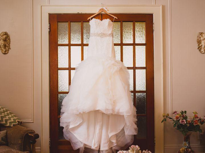 Tmx 1435874337416 Img2374 Montclair, New Jersey wedding photography