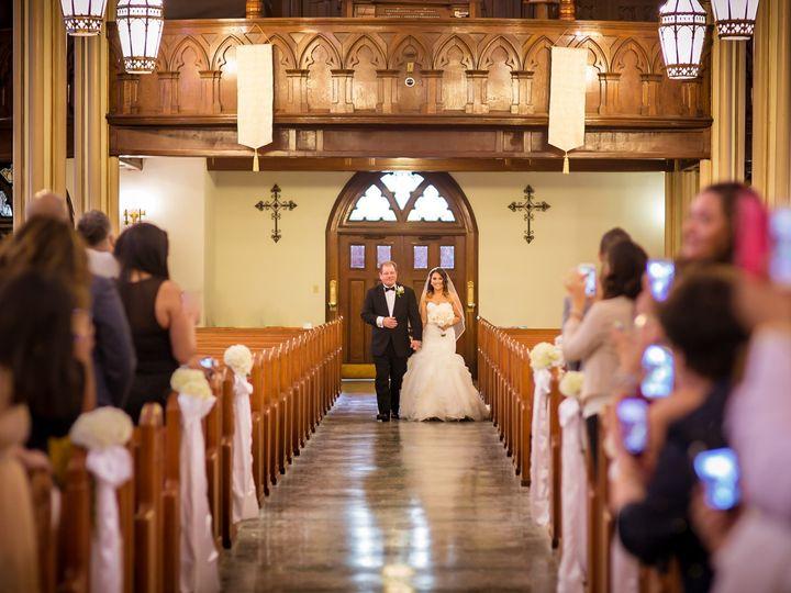 Tmx 1435874347173 Img3045 Montclair, New Jersey wedding photography