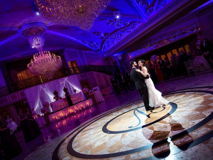 Tmx 1456780061625 Amg9324 Montclair, New Jersey wedding photography