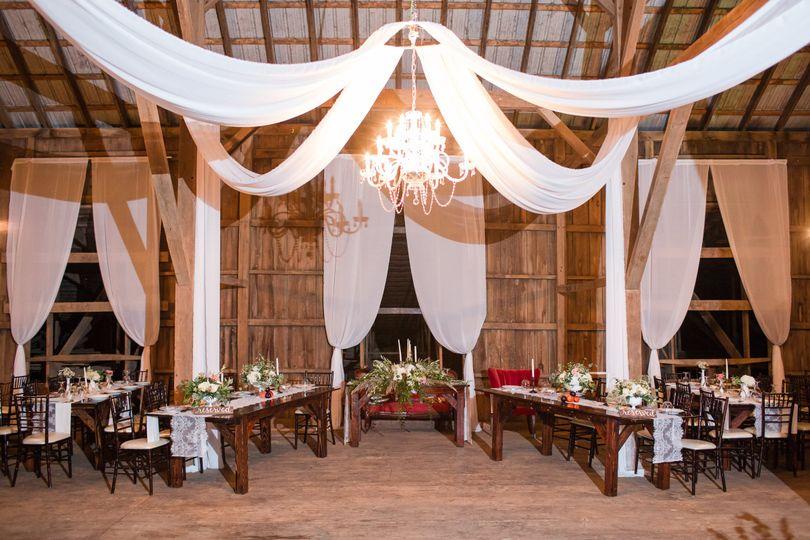 mandy matt wedding reception details 0019