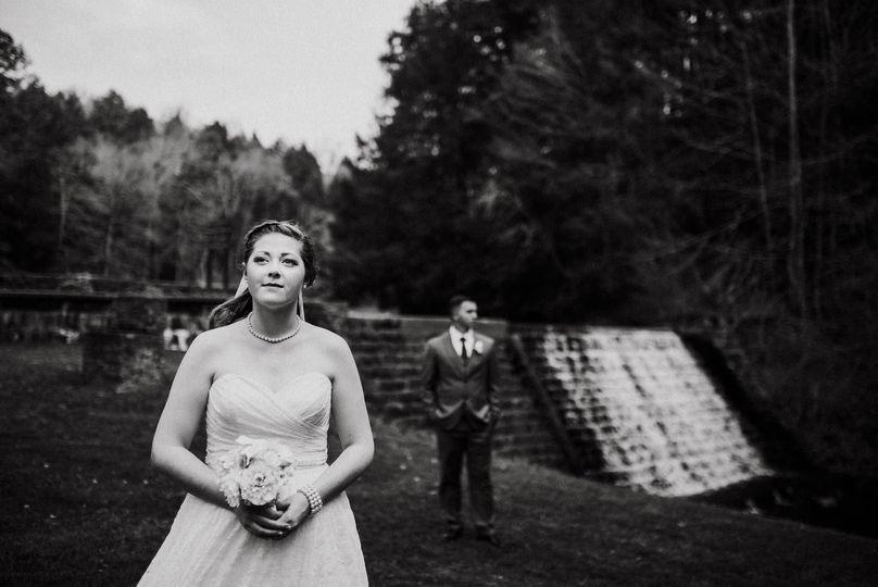Chelsea Hellen Photography