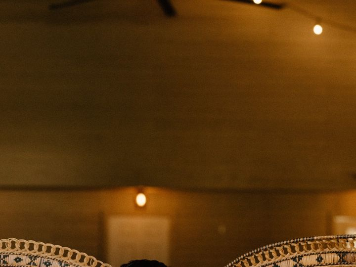 Tmx Florida Wedding Photographer Josie Brooks Photography Moody Boho Editorial The Mulberry Venue 141 51 499876 159657521269553 Orlando, FL wedding photography