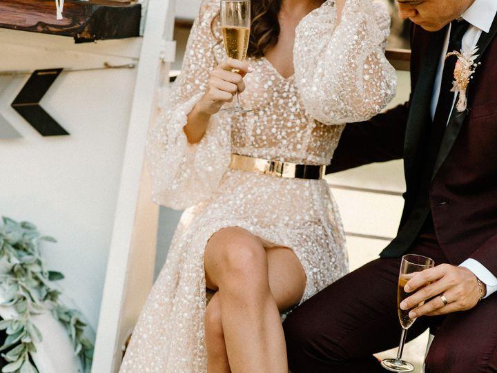 Tmx Florida Wedding Photographer Josie Brooks Photography Moody Boho Editorial The Mulberry Venue 180 51 499876 159657521292537 Orlando, FL wedding photography