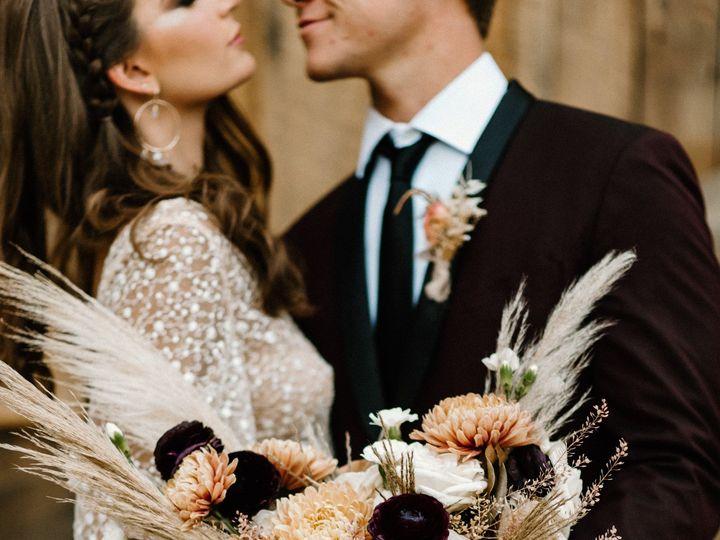 Tmx Florida Wedding Photographer Josie Brooks Photography Moody Boho Editorial The Mulberry Venue 214 51 499876 159657521234705 Orlando, FL wedding photography