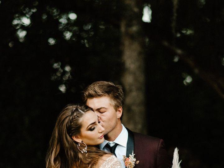 Tmx Florida Wedding Photographer Josie Brooks Photography Moody Boho Editorial The Mulberry Venue 252 51 499876 159657521269060 Orlando, FL wedding photography
