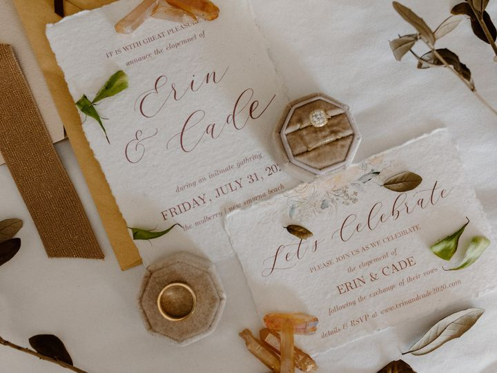 Tmx Florida Wedding Photographer Josie Brooks Photography Moody Boho Editorial The Mulberry Venue 5 51 499876 159657520920206 Orlando, FL wedding photography