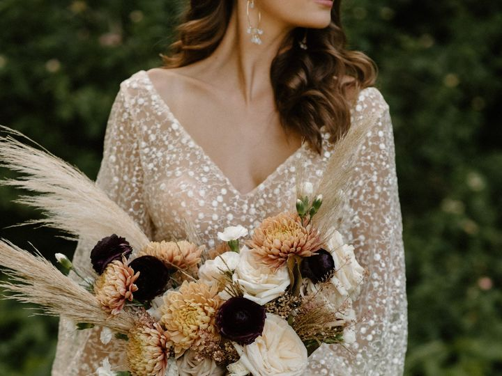 Tmx Florida Wedding Photographer Josie Brooks Photography Moody Boho Editorial The Mulberry Venue 95 51 499876 159657520954856 Orlando, FL wedding photography
