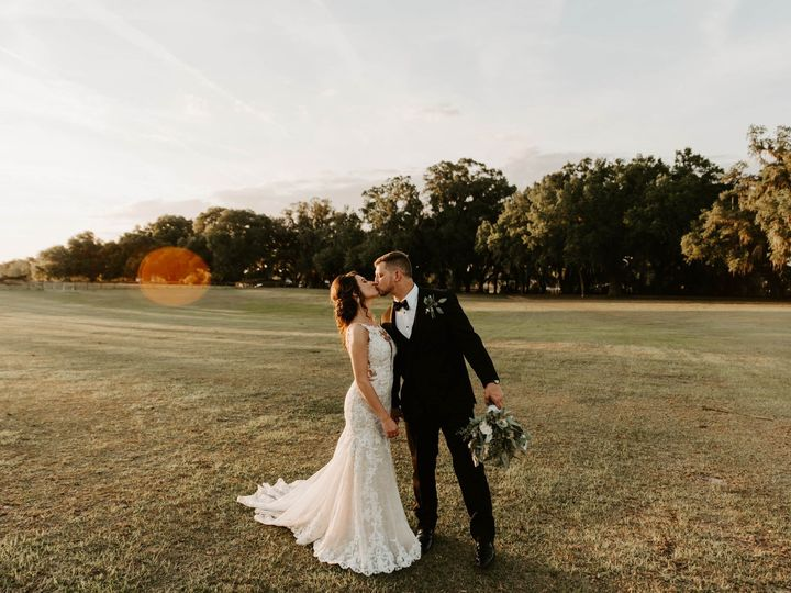 Tmx Jb1 0097 51 499876 158430105388888 Orlando, FL wedding photography