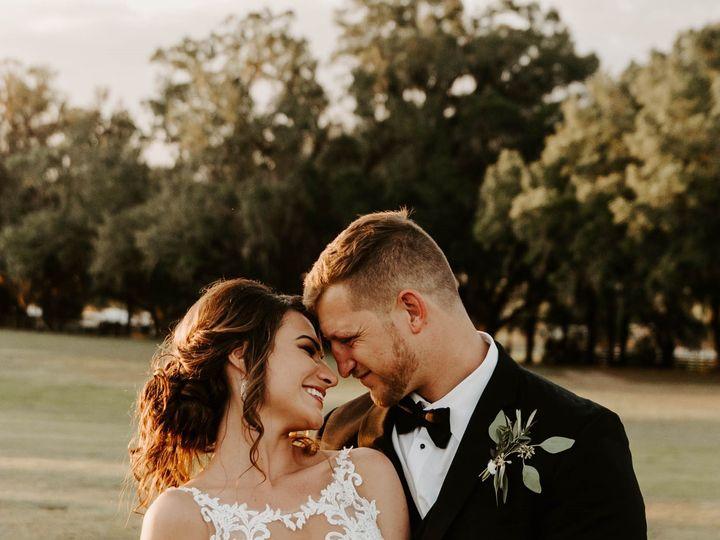 Tmx Jb1 0132 51 499876 158430105345044 Orlando, FL wedding photography