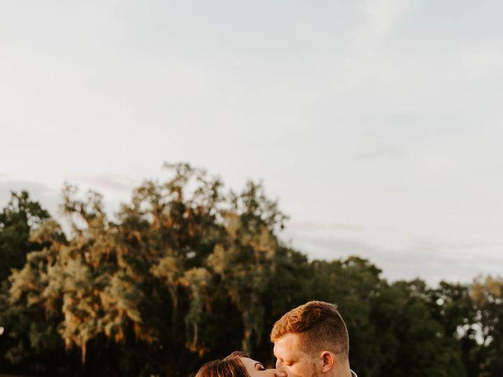Tmx Jb1 0228 51 499876 158430105357637 Orlando, FL wedding photography