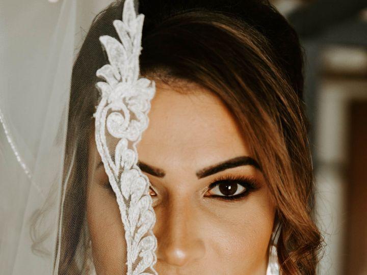 Tmx Jb1 7944 51 499876 158430105380278 Orlando, FL wedding photography