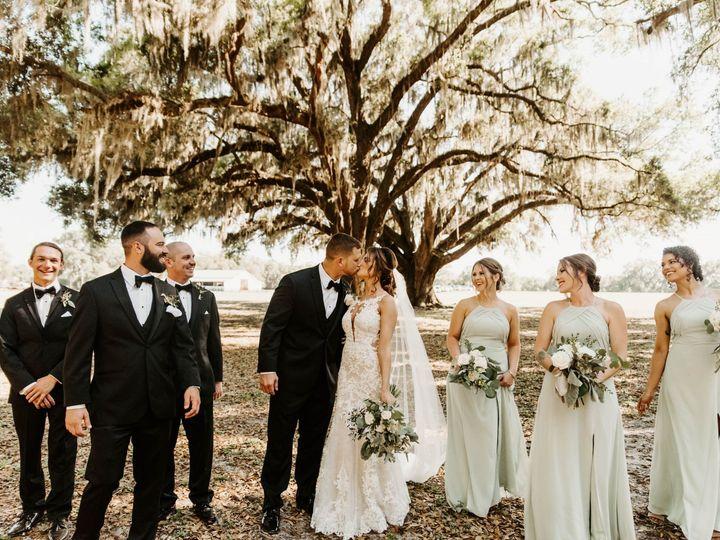 Tmx Jb1 8625 51 499876 158430105679442 Orlando, FL wedding photography