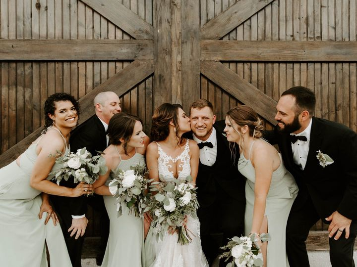 Tmx Jb1 9867 51 499876 158430105530253 Orlando, FL wedding photography