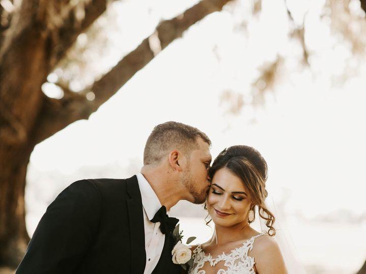 Tmx Jb2 7858 51 499876 158430105420212 Orlando, FL wedding photography