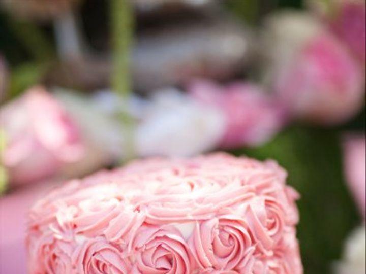 Tmx 1333726918316 IMG85611751027599O Orange wedding cake