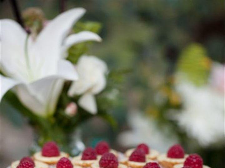 Tmx 1333727181564 IMG22131671815453O Orange wedding cake