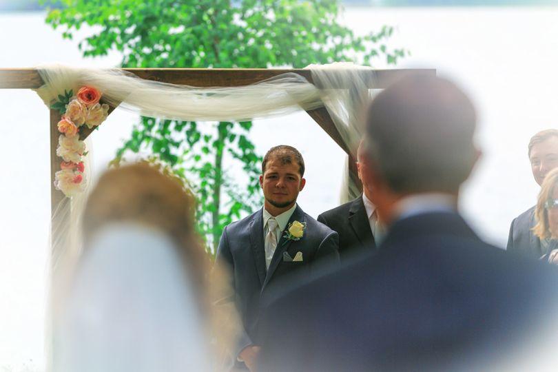 973f37c5334acada 1518999492 afc36c6e0b0748d2 1518999464203 1 Kelsey Wedding 180