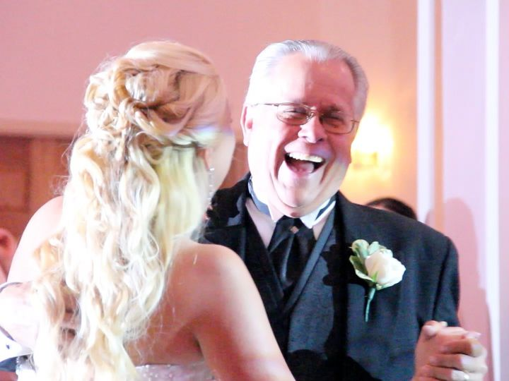 Tmx 1366234309675 Screen Shot 38 Rocky Hill wedding dj