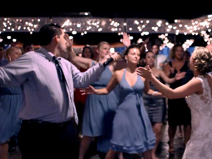 Tmx 1366234318200 Screen Shot 35 Rocky Hill wedding dj