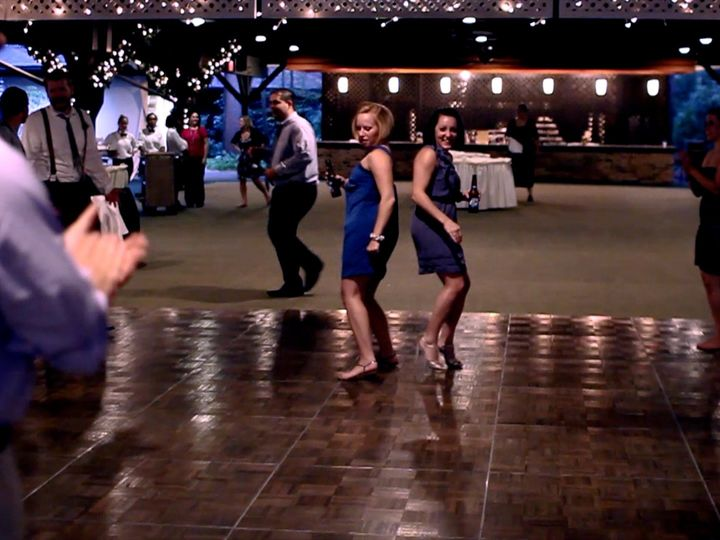 Tmx 1366234322628 Screen Shot 34 Rocky Hill wedding dj