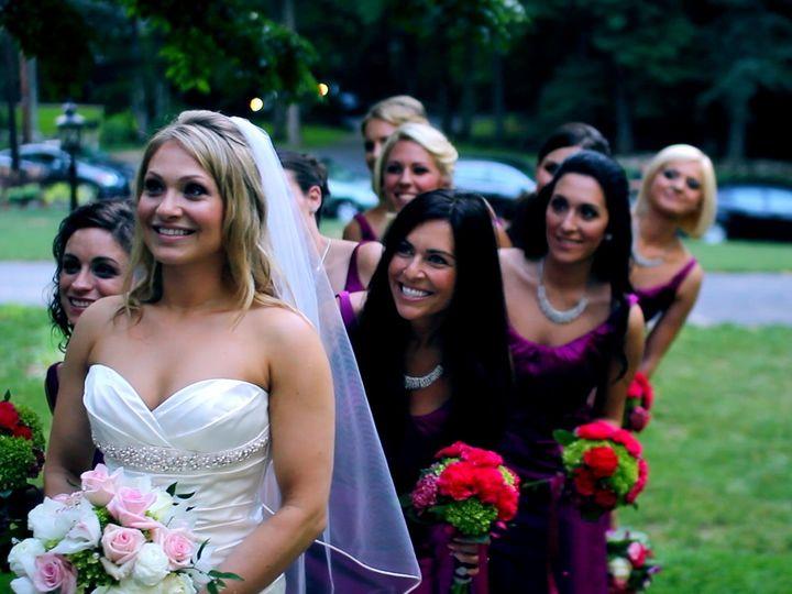 Tmx 1366234327138 Screen Shot 26 Rocky Hill wedding dj