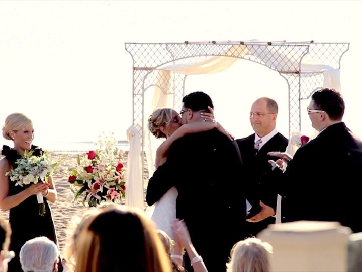Tmx 1366234331273 Screen Shot 20 Rocky Hill wedding dj