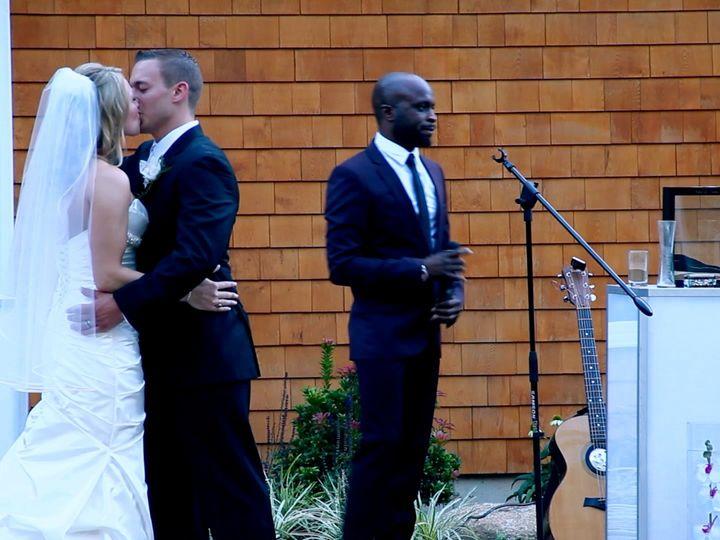 Tmx 1366234335273 Screen Shot 19 Rocky Hill wedding dj