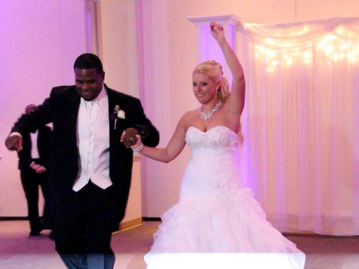 Tmx 1366234344550 Screen Shot 12 Rocky Hill wedding dj