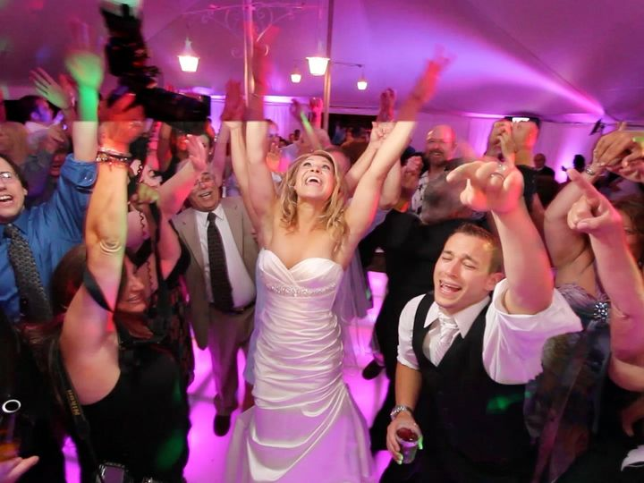 Tmx 1366234348980 Screen Shot 11 Rocky Hill wedding dj