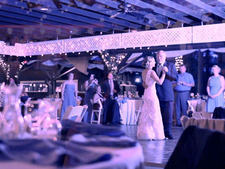 Tmx 1366234353648 Screen Shot 7 Rocky Hill wedding dj
