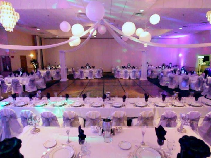 Tmx 1366234358339 Screen Shot 6 Rocky Hill wedding dj